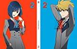 「ダーリン・イン・ザ・フランキス」BD第2巻特典ドラマCD試聴