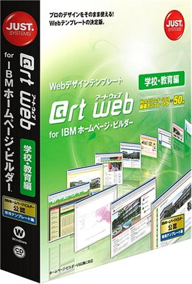 最後に親指ステレオ@rt web for IBM ホームページ?ビルダー [学校?教育編]