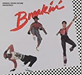 Breakin'    (Get on Down)