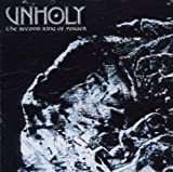 Second Ring of Power by Unholy (2011-11-08) 【並行輸入品】