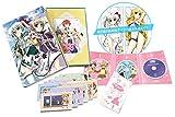 魔法少女リリカルなのはViVid Blu-ray BOX SIDE:Einhard(封入:「抱き枕カバー」付)(完全生産限定版)