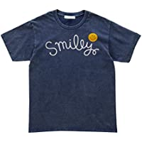 SMILEY(スマイリー)スマイリー Tシャツ/SM-3004