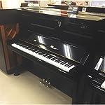中古ピアノ YAMAHA アップライトピアノ YU3