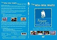 The Win-Win Waltz