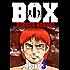 BOX(3)