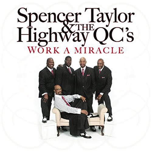 amazon music spencer taylor the highway qc sのsaftey zone