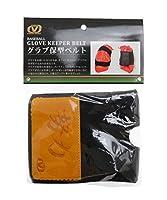 ビジョンクエスト 野球 メンテナンス用品 グラブ保型ベルト VQ550408G25 NA