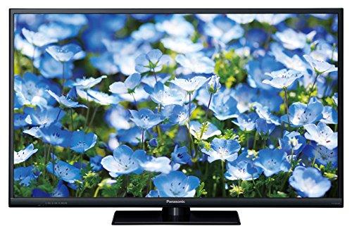 パナソニック 32V型 液晶 テレビ VIERA TH-32D320 ハイビジョン