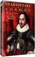 Shakespeare in London [DVD] [Import]