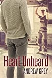 Heart Unheard (Hearts Entwined Book 2) (English Edition)