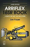 Arriflex 16SR Book