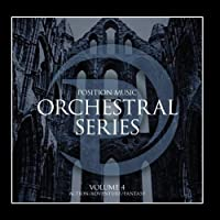 Position Music - Orchestral Series Vol. 4 - Action/Adventure/Fantasy