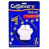 Cat Dancer Deluxe Interactive Cat Toy