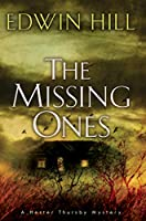 The Missing Ones (A Hester Thursby Mystery)