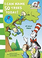 I Can Name 50 Trees Today. Based on the Characters Created by Dr Seuss (The Cat in the Hat's Learning Library) by Dr Seuss(2011-06-01)