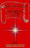 イット・ワークス! あなたの夢を叶える小さくて赤い、すごい本: It Works: The Famous Little Red Book That Makes Your Dreams Come True! (イエスソングス文庫)