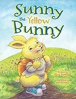 Sunny The Yellow Bunny