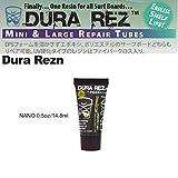 【PHIX DOCTOR】DURA REZ/NANO Repair Tubes 0.5oz リペアー サーフィン 14.8ml