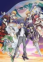 デート・ア・ライブIII Blu-ray BOX 下巻