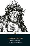 A Christmas Carol and Other Christmas Writings (Penguin Classics) 画像