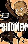 BIRDMEN 第13巻