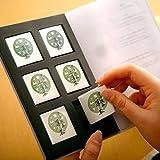 伊藤久右衛門 宇治抹茶 板チョコレート まっちゃ綴り 3種類×各2枚 計6枚入 ブックタイプ パッケージ
