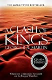 A Clash of Kings (A Song of Ice and Fire, Book 2) (English Edition)