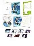 ビビッドレッド・オペレーション 3(完全生産限定版)[Blu-ray/ブルーレイ]