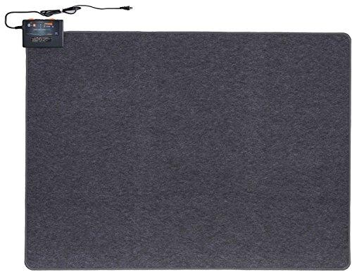 TEKNOS ホットカーペット 1.5畳用 125×180c...