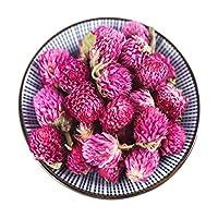 Chinese Herbal Tea Flower Tea ハーブティーフラワーティー花草茶中国茶飲料茶葉お茶New Scented Tea Top-Grade Green Tea Health Care Flowers Tea Healthy Green Food (500)