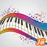 RAIN (ショートVer.) [『メアリと魔女の花』より] [オリジナル歌手:SEKAI NO OWARI (世界の終わり)]