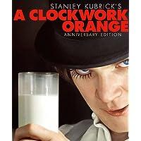 時計じかけのオレンジ メモリアル・エディション