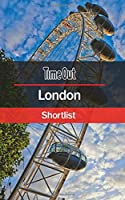 Time Out Shortlist London