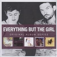 Everything But The Girl (Original Album Series)