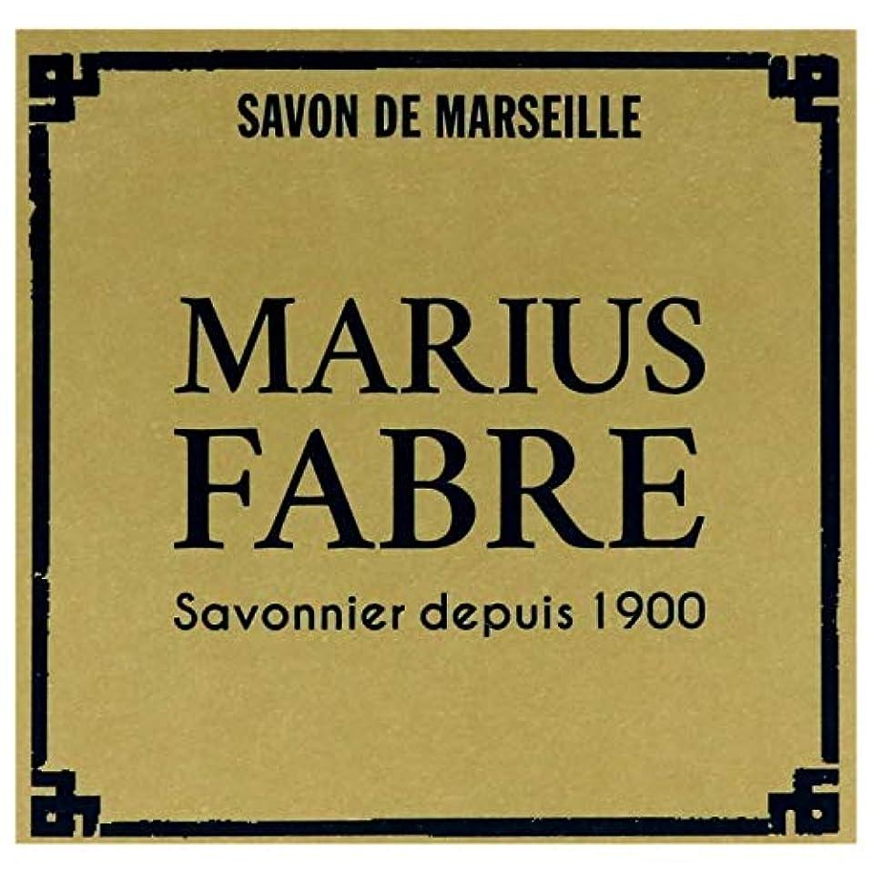 アイザック訪問提供するサボンドマルセイユ ネイチャー パーム (400g)