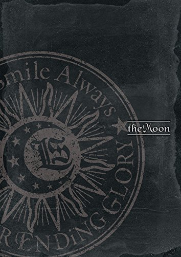 LiVE is Smile Always-NEVER ENDiNG GLORY- at YOKOHAMA ARENA [the Moon](Blu-ray Disc)