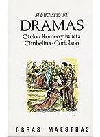 Dramas.