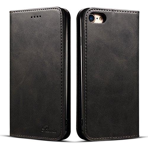 iPhone 7ケース 手帳型 iphone 8 ケース 手...