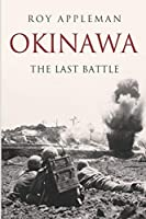 Okinawa: The Last Battle [並行輸入品]