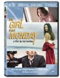The Girl From Monday (2006) Bill Sage; Sabrina Lloyd; Tatiana Abracos
