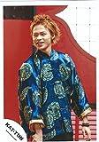 KAT-TUN 公式 生写真 上田竜也 KT0085 -