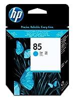 HP C9420A 85 Printhead (Cyan) [並行輸入品]