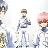 """O×T COMPLETE SONGS""""ACE OF DIAMOND"""""""