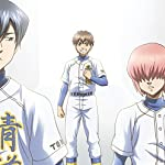 "O×T COMPLETE SONGS""ACE OF DIAMOND"""