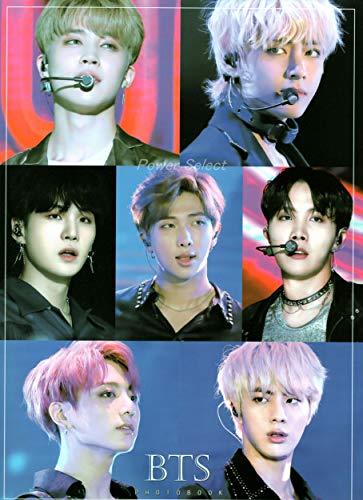防弾少年団(BTS)の代表曲ランキングTOP10!数ある人気曲・名曲から生粋のファンが厳選セレクト!の画像