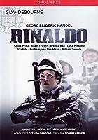 Rinaldo [DVD] [Import]