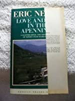 Love and War in the Apennines (Penguin Travel Library)