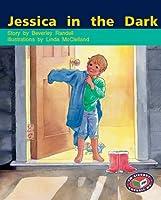 Jessica in the Dark