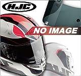 HJC(エイチジェイシー)ヘルメットピンロック&ティアオフシールド ライトスモーク R-PHA 10用 HJ-20 HJP109