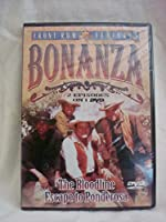 Bonanza: The Bloodline & Escape to Ponderosa